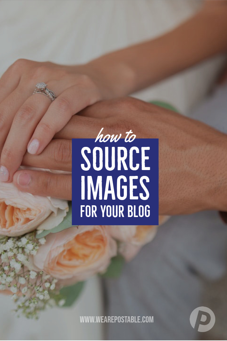 how to source images for your wedding blogjpg