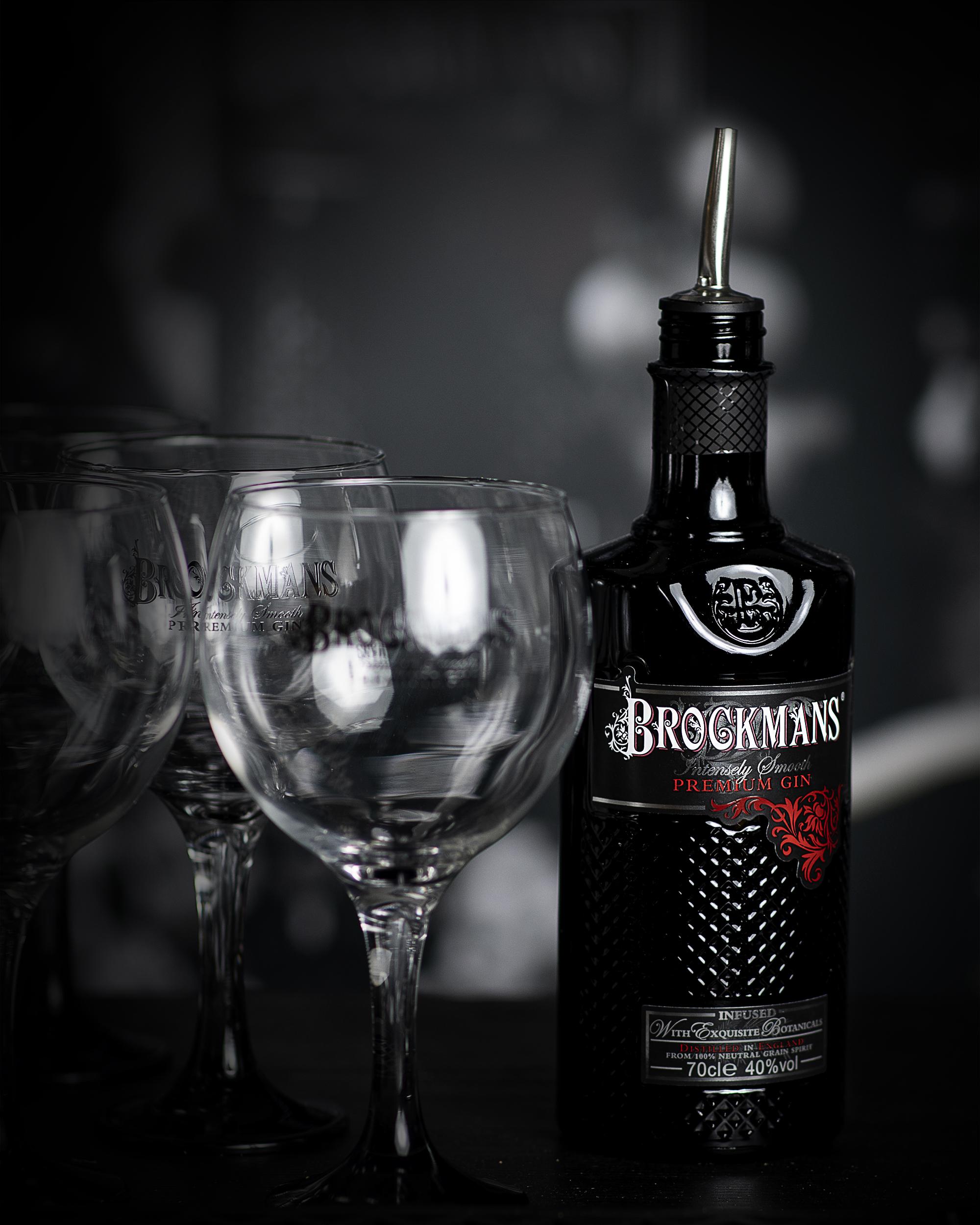 brockmans_gin_16.jpg