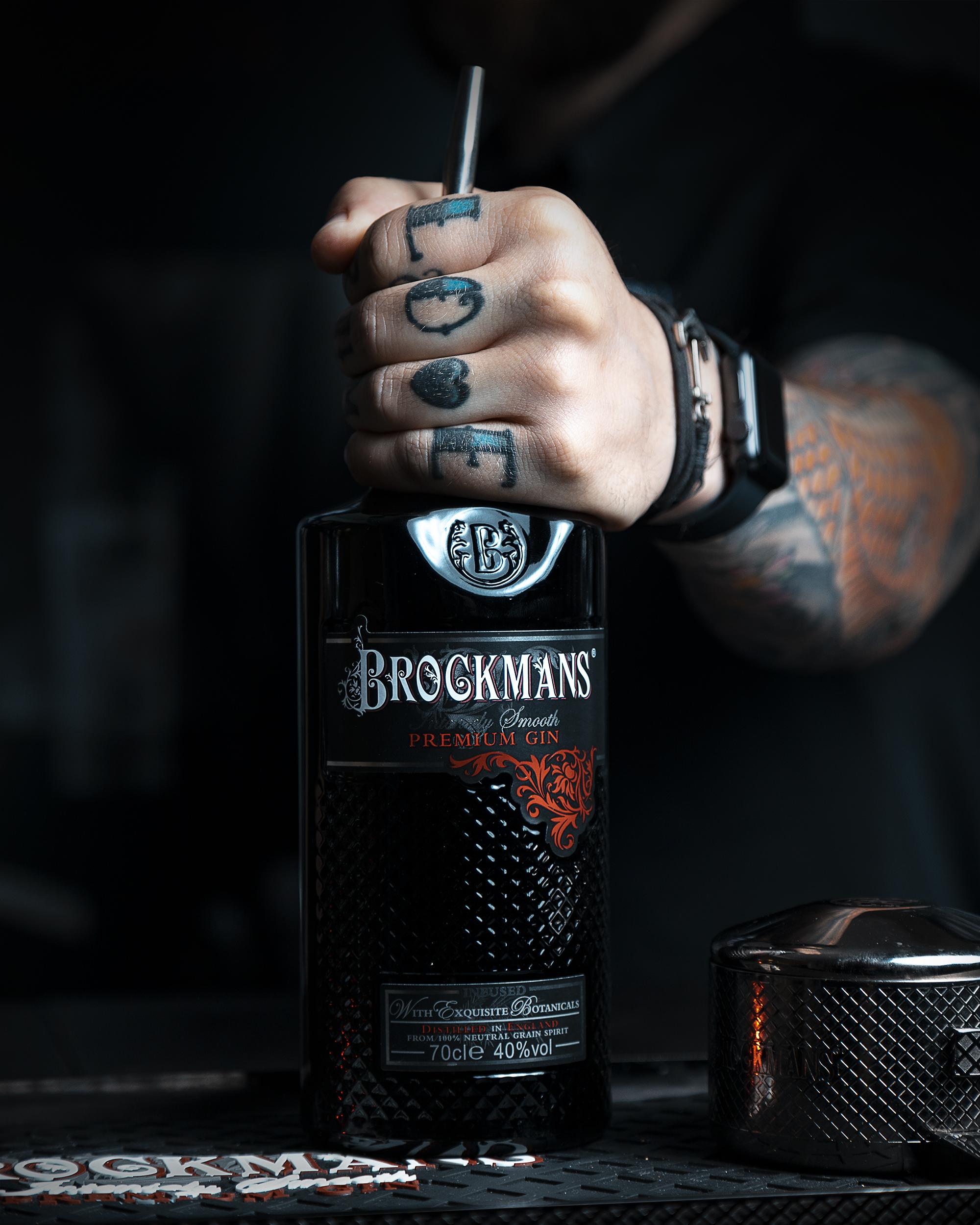 brockmans_gin_15.jpg