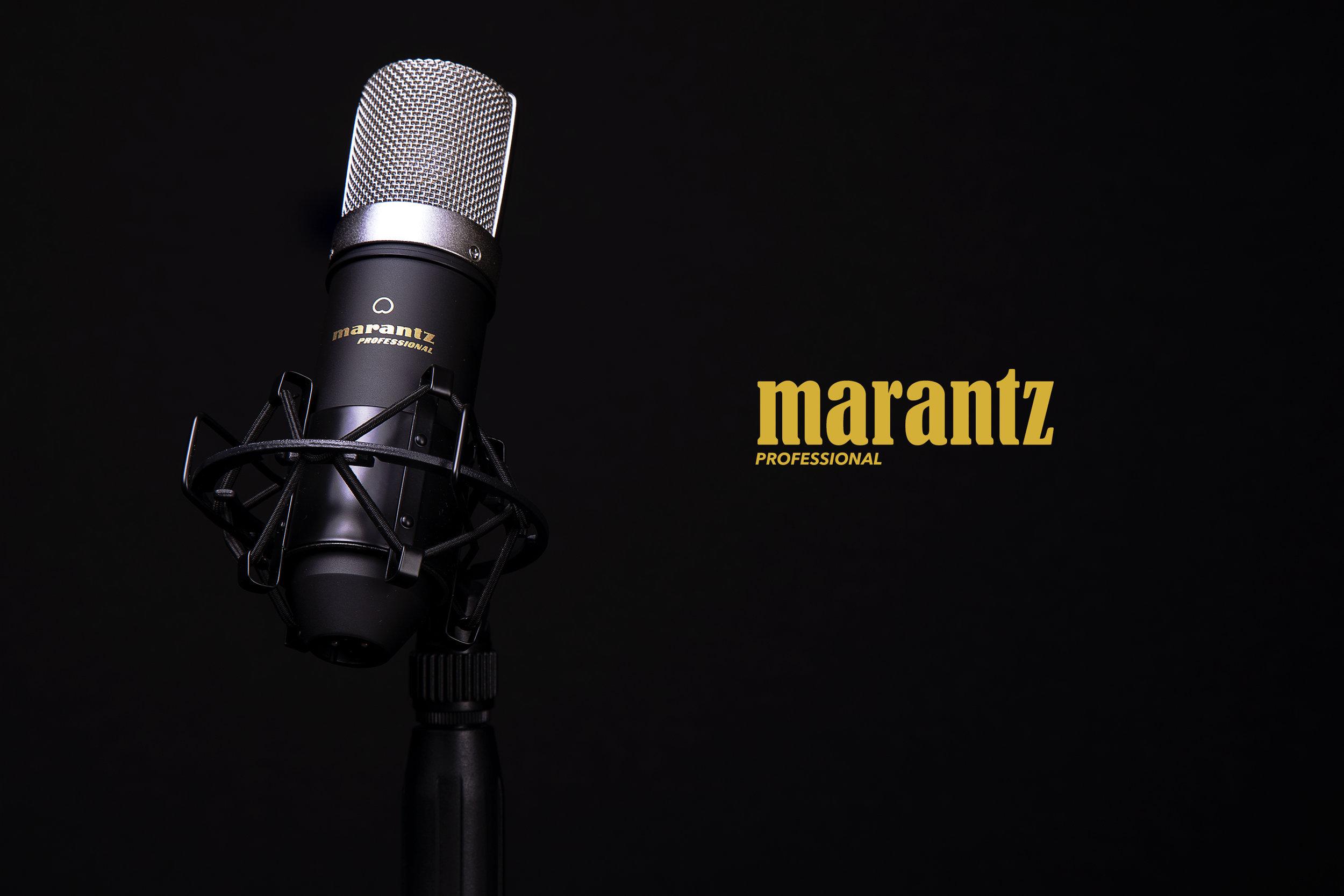 marantz mic with text wide.jpg