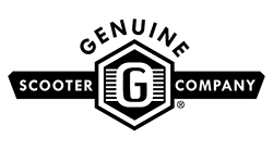 Click to see Genuine scooters