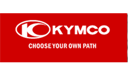 Click to see Kymco scooters