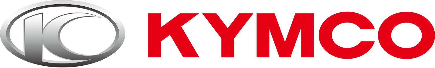 Kymco_LogoWide_Web.png