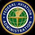 FAA Contract Analysis