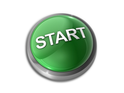 Getting-Started (2).png