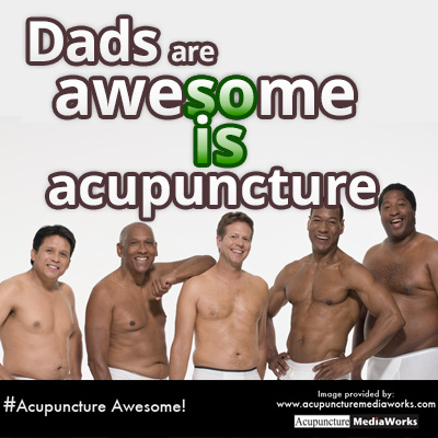 DadsAwesome
