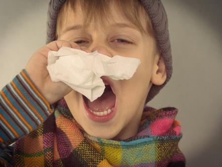 sneezing kid.jpg