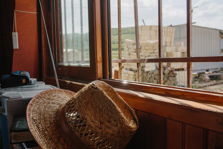 Atte-Tanner-Travel-Photography-Albania-8.jpg
