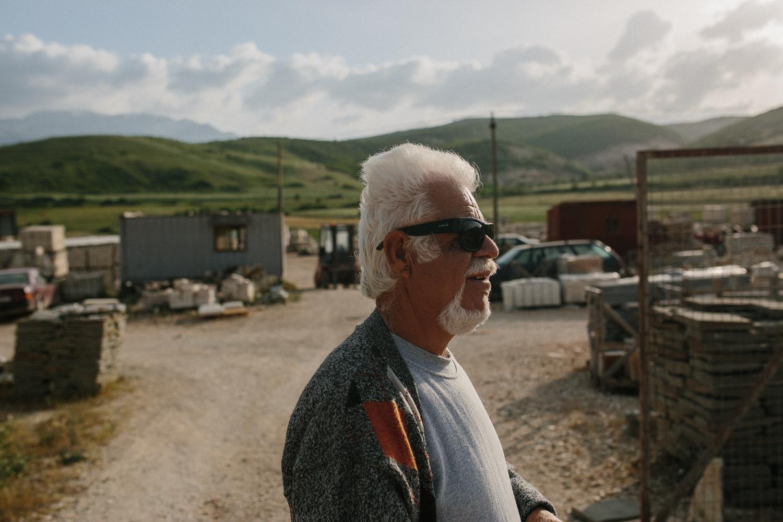 Atte-Tanner-Travel-Photography-Albania-10.jpg