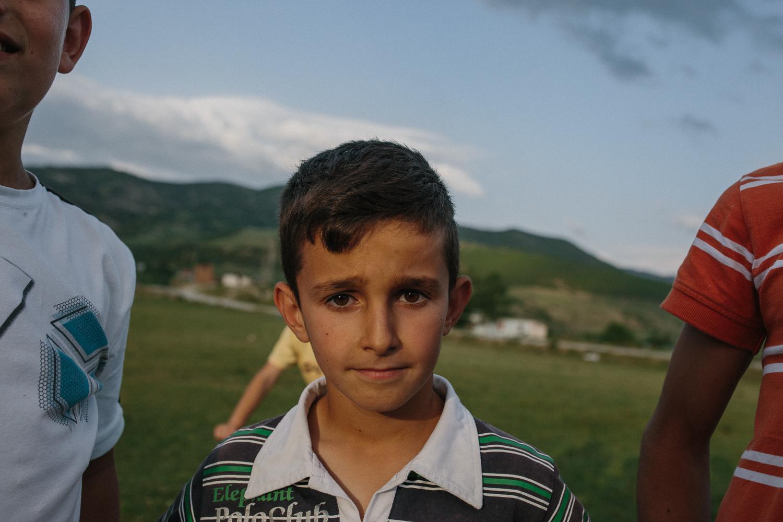 Atte-Tanner-Travel-Photography-Albania-12.jpg