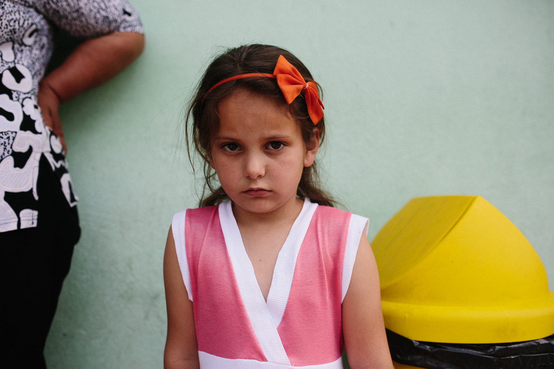 Atte-Tanner-Travel-Photography-Albania-13.jpg