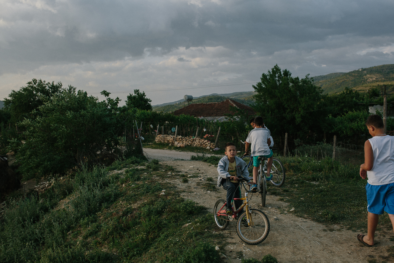 Atte-Tanner-Travel-Photography-Albania-15.jpg