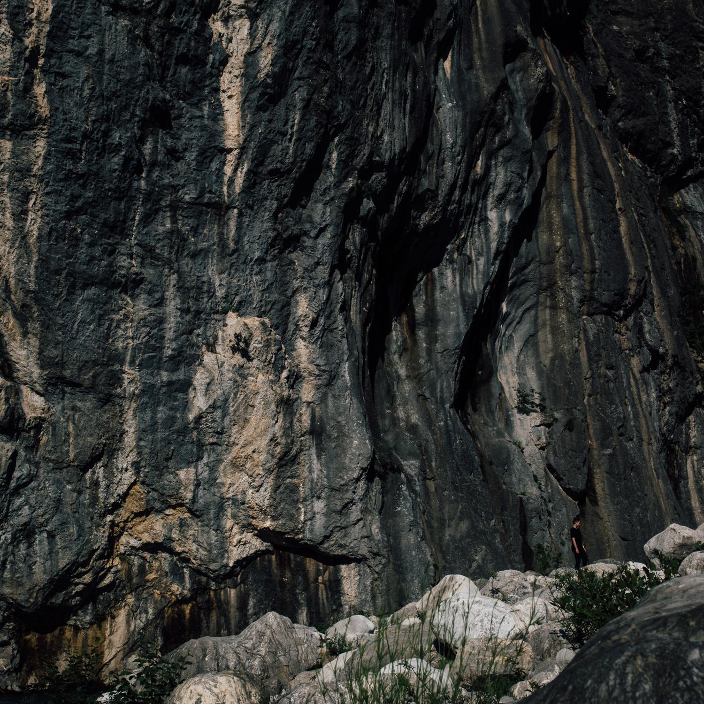 Roadtrip-Northern-Albania-Albania-Atte-Tanner-Photography-5.jpg