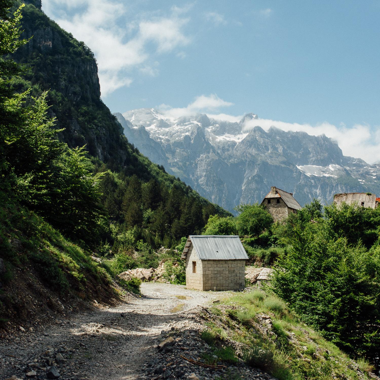 Roadtrip-Northern-Albania-Albania-Atte-Tanner-Photography-6.jpg