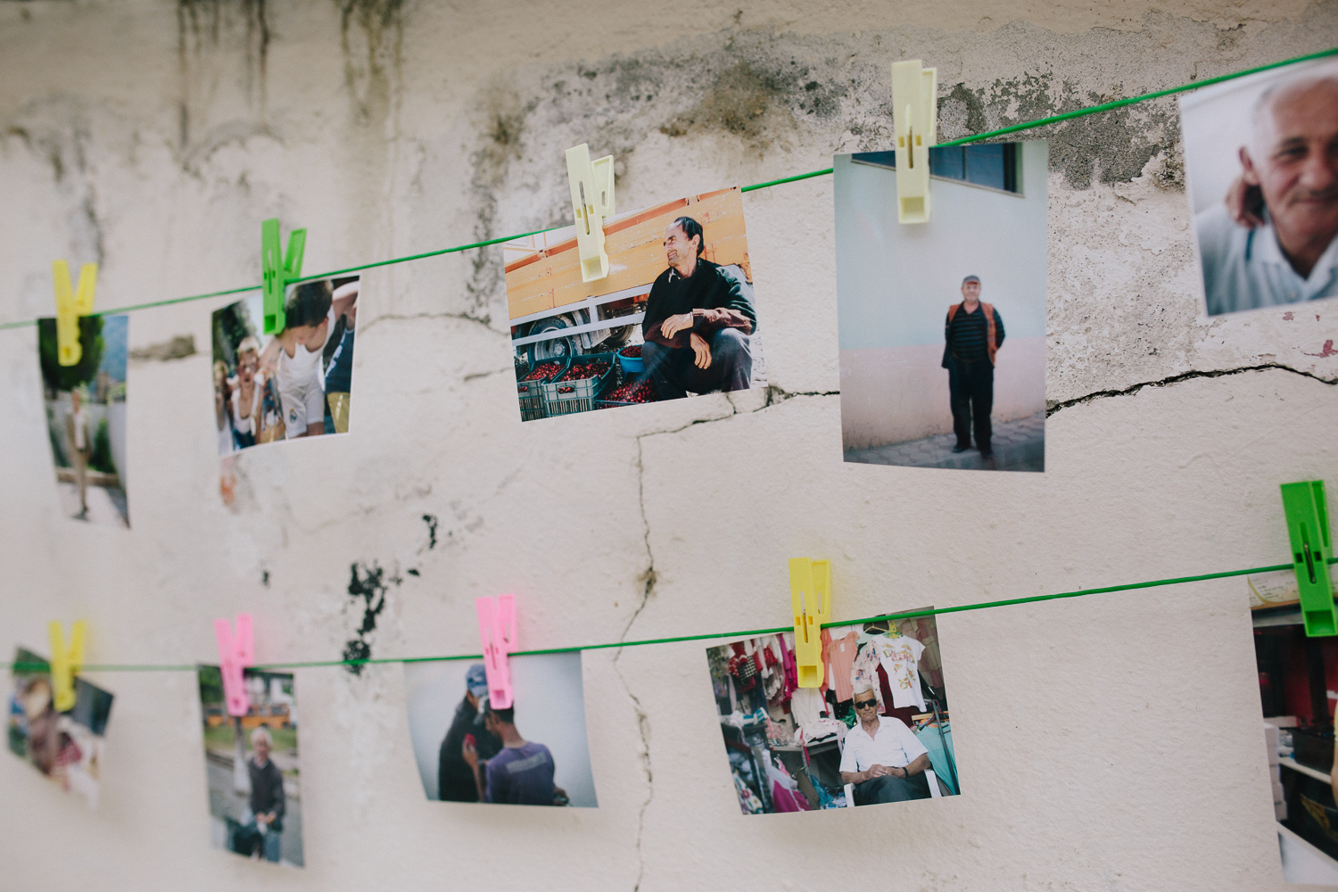 Street-exhibition-Albania-Atte-Tanner-Photography-2.jpg