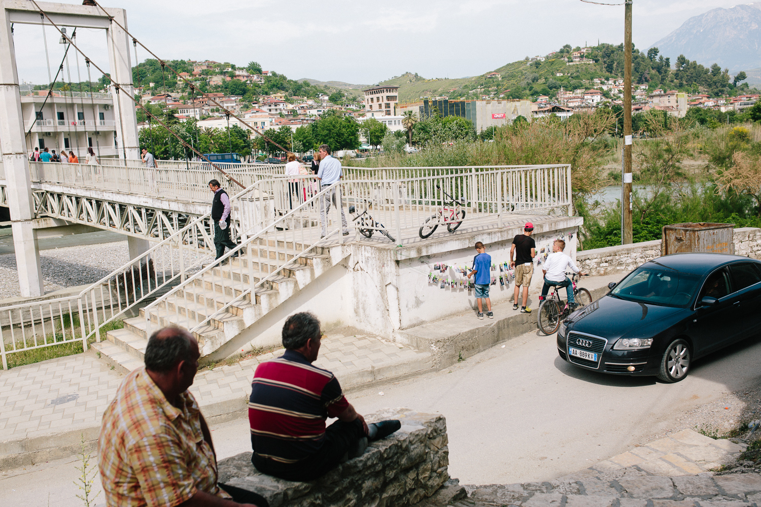 Street-exhibition-Albania-Atte-Tanner-Photography-3.jpg