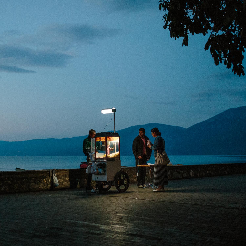 Albania-tralve-Patok-Pogradec-Atte-Tanner-Photography-3.jpg