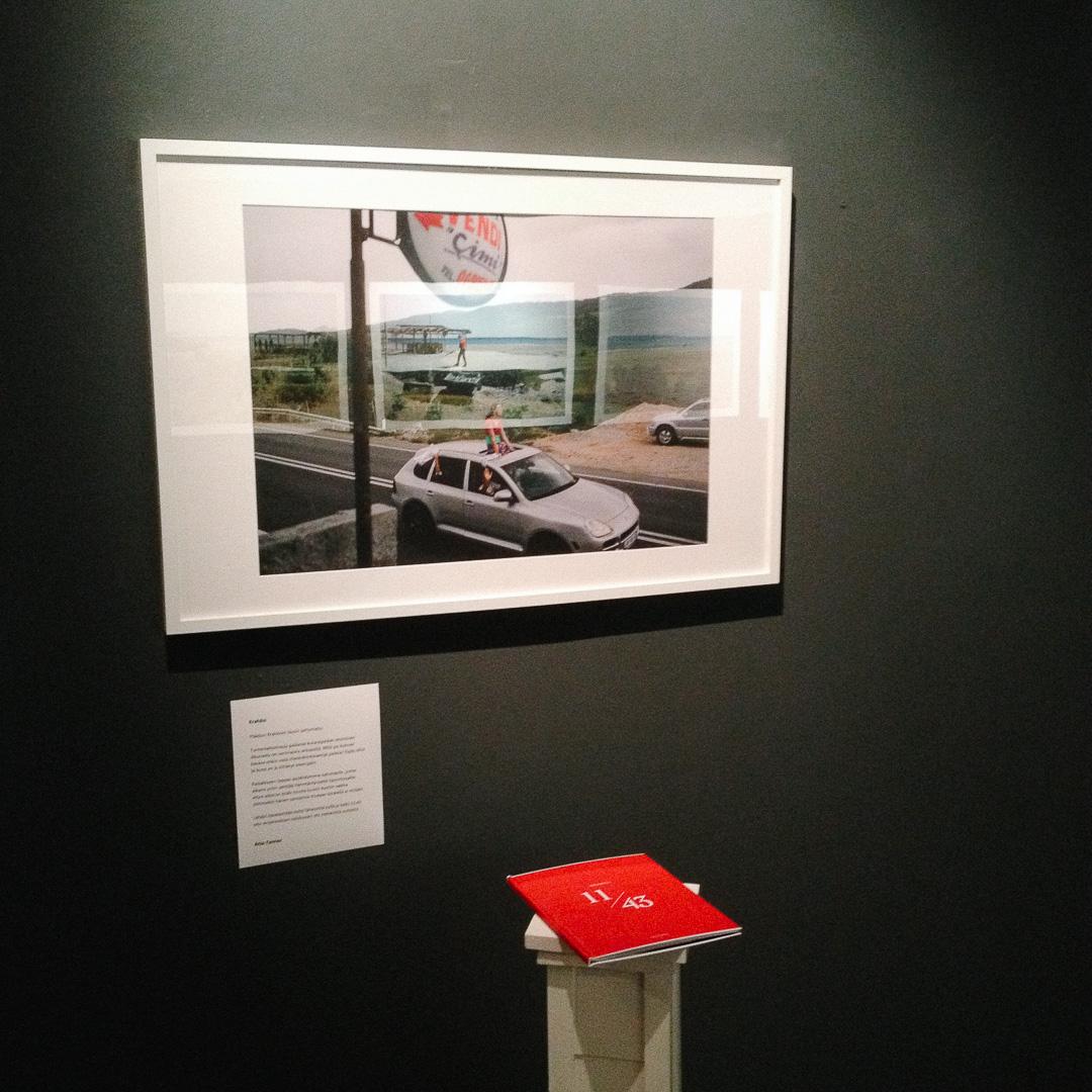 Valokuvanäyttely-2.jpg