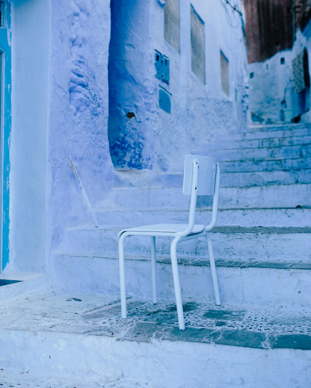 Chefchaouen-Marokko-4.jpg