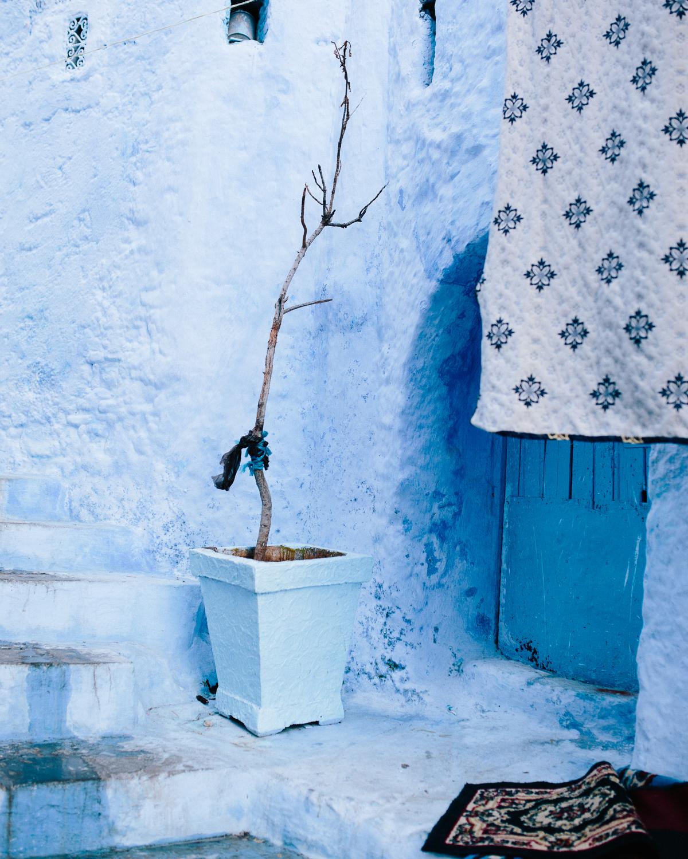 Chefchaouen-Marokko-5.jpg