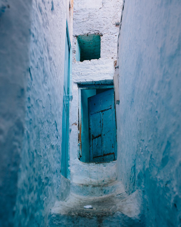Chefchaouen-Marokko-6.jpg