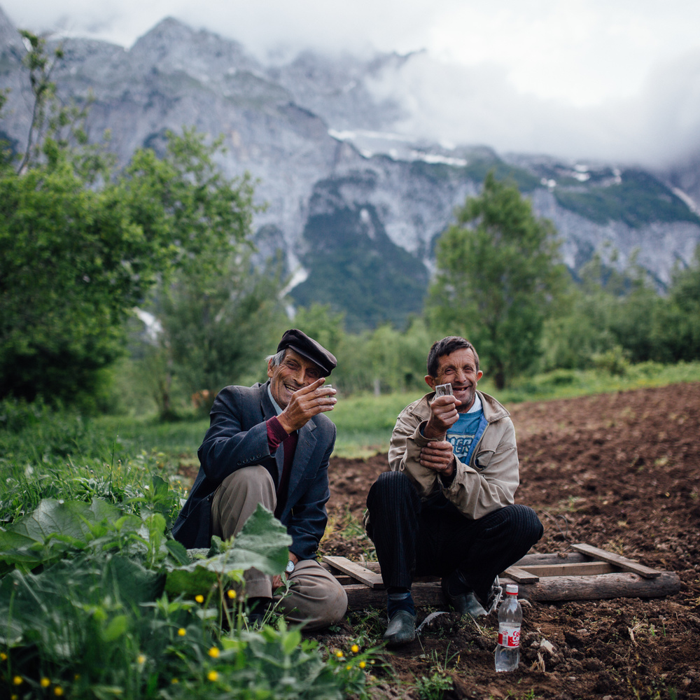 Roadtrip-Northern-Albania-Albania-Atte-Tanner-Photography-2.jpg