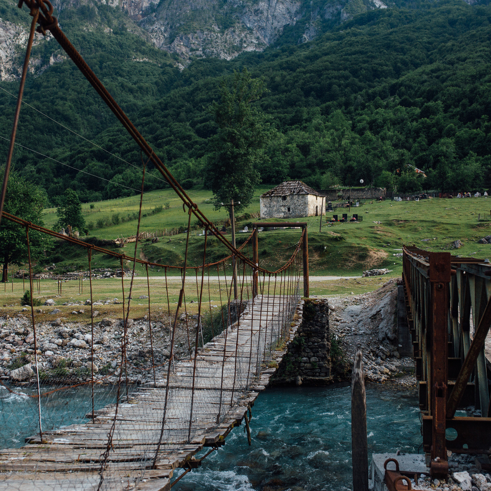 Roadtrip-Northern-Albania-Albania-Atte-Tanner-Photography-3.jpg