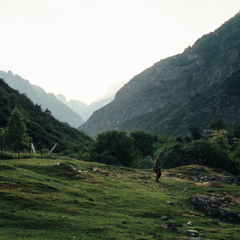 Roadtrip-Northern-Albania-Albania-Atte-Tanner-Photography-1.jpg