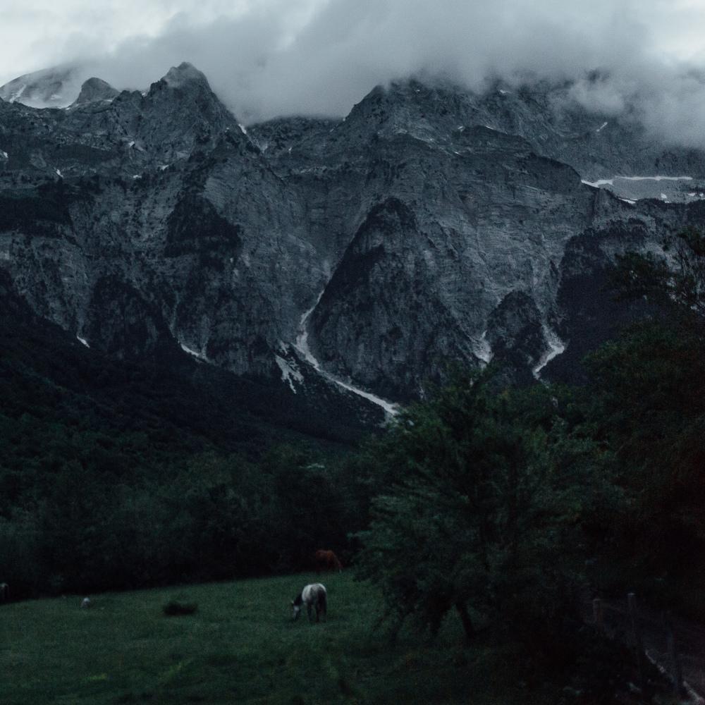 Roadtrip-Northern-Albania-Albania-Atte-Tanner-Photography-4.jpg