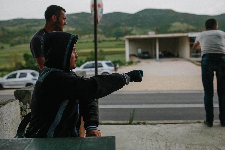 Atte-Tanner-Travel-Photography-Albania-2.jpg