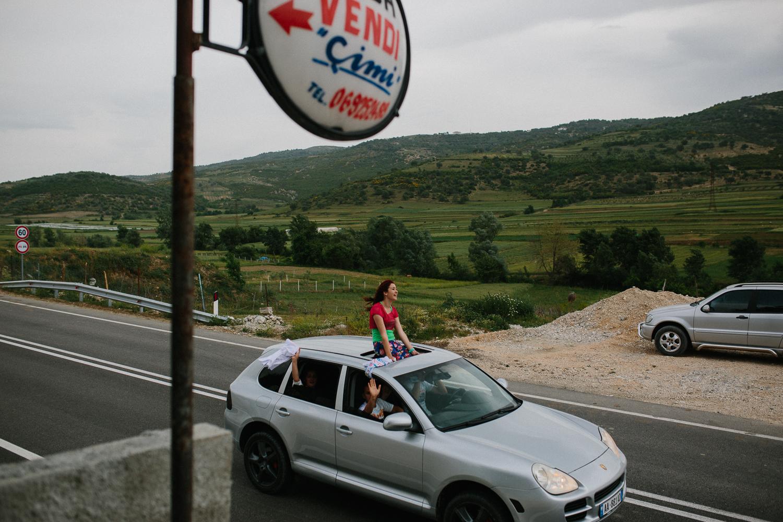 Atte-Tanner-Travel-Photography-Albania-1.jpg