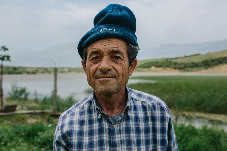 Atte-Tanner-Travel-Photography-Albania-5.jpg