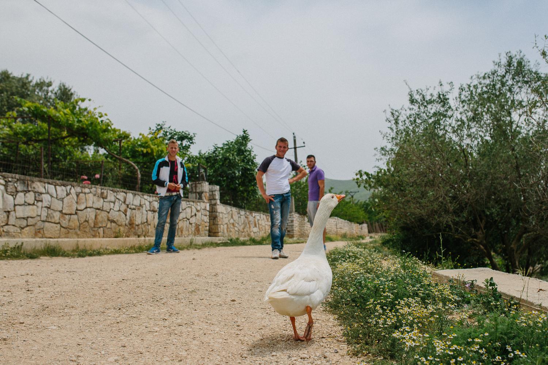 Atte-Tanner-Travel-Photography-Albania-6.jpg