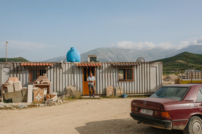 Atte-Tanner-Travel-Photography-Albania-9.jpg