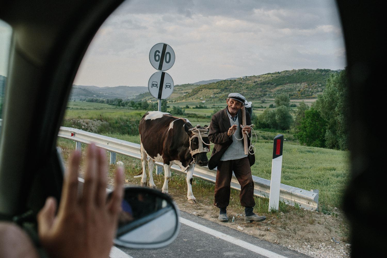 Atte-Tanner-Travel-Photography-Albania-17.jpg