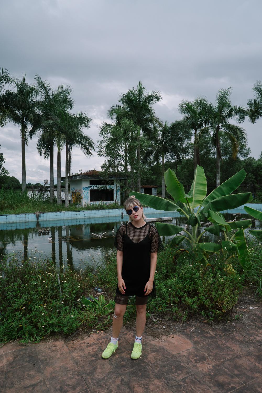 Vietnam-valokuvaus-atte-tanner-2.jpg