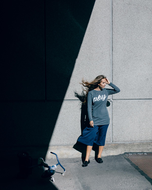 fashion-editorial-atte-tanner-3.jpg