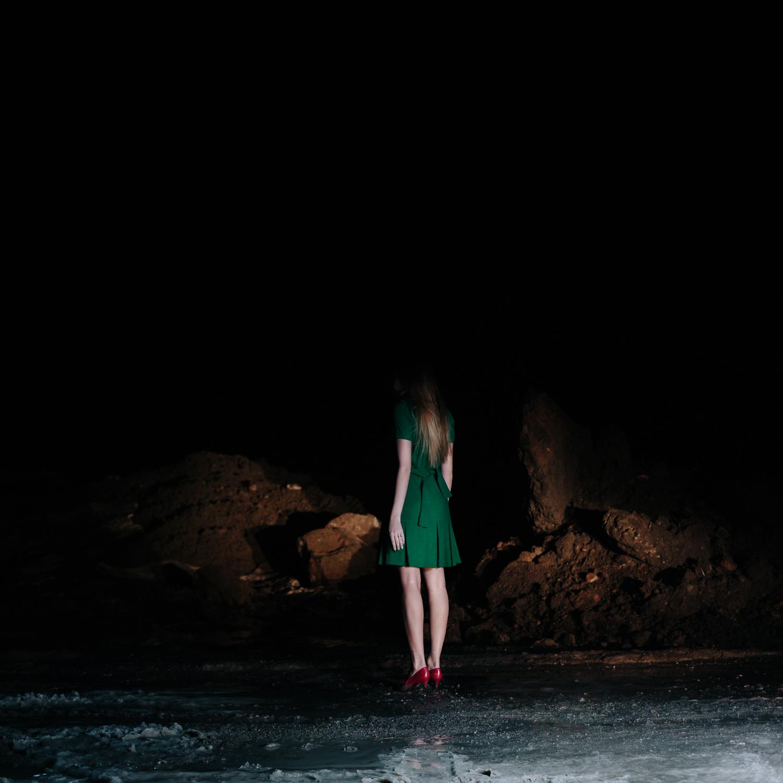 Silent-night-atte-tanner-1.jpg