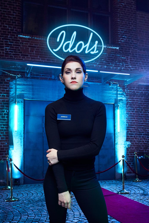 Idols-2018-commercial-photography-atte-tanner-jannika-b.jpg