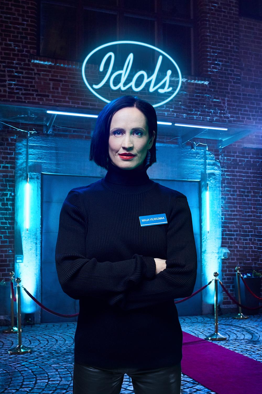 Idols-2018-commercial-photography-atte-tanner-maija-vilkkumaa.jpg