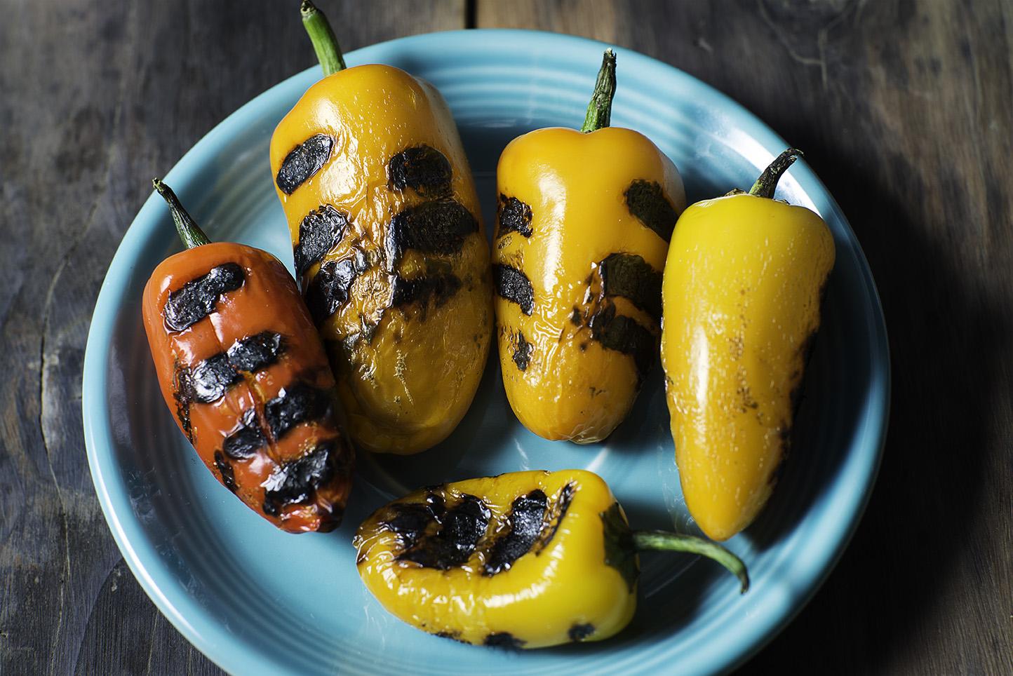 peppers (1 of 1).jpg