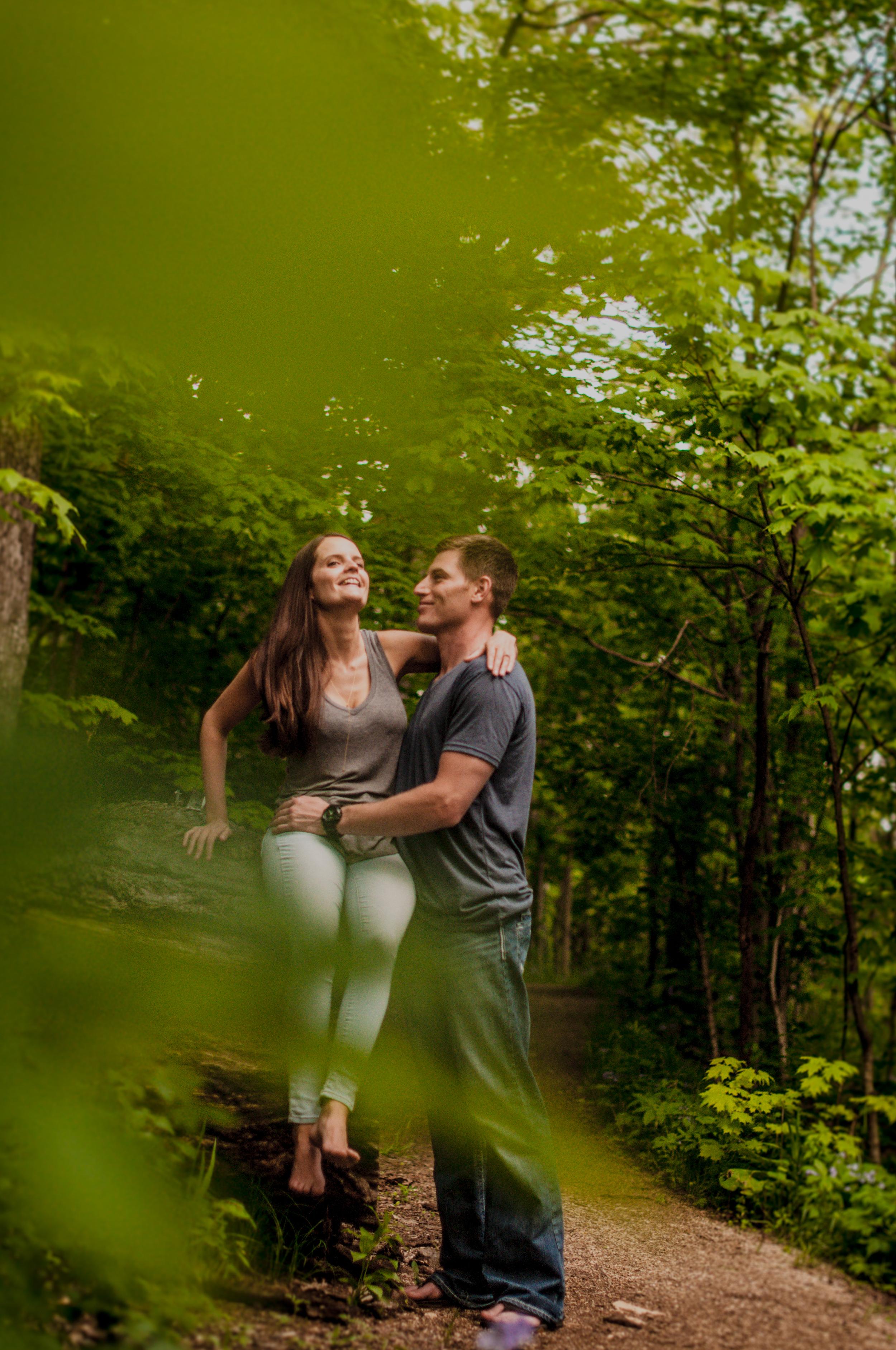 Rachel + Nathan Edits-30.jpg