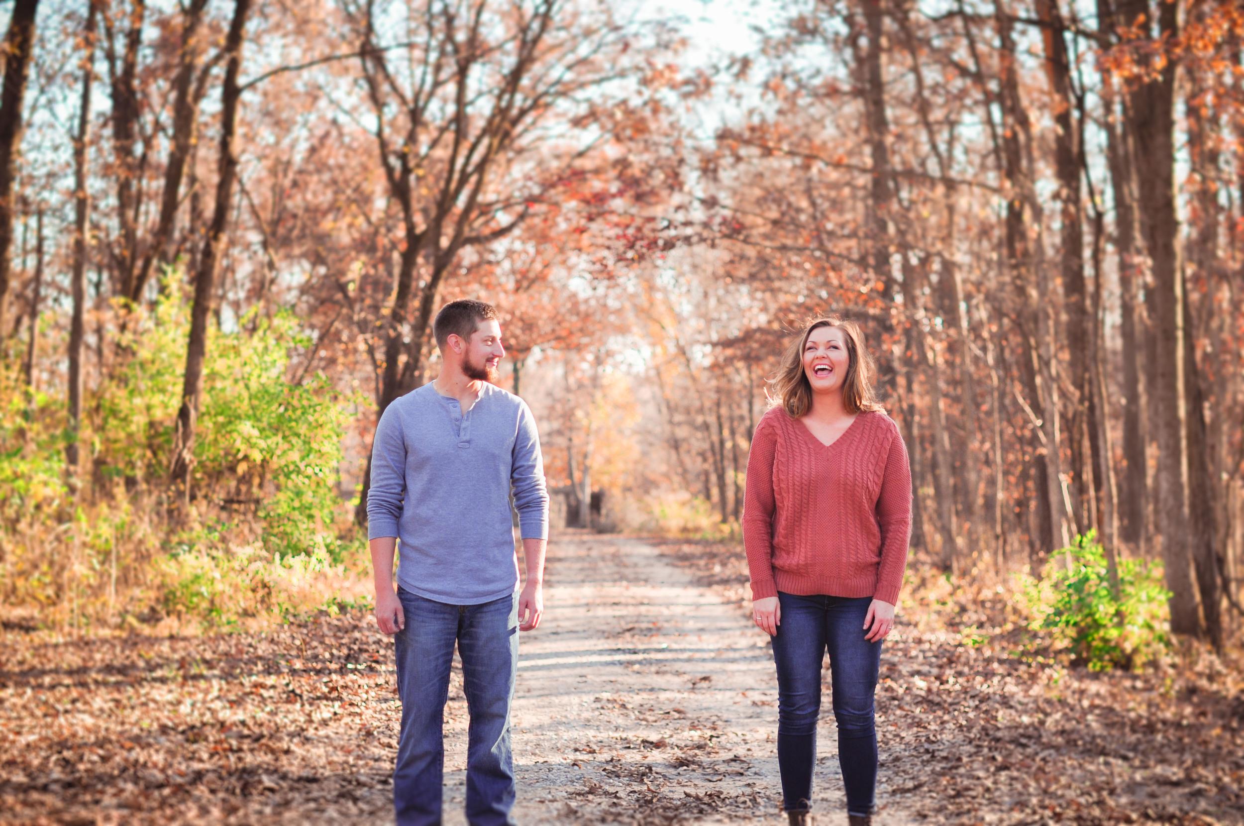 Sadie and John-6.jpg