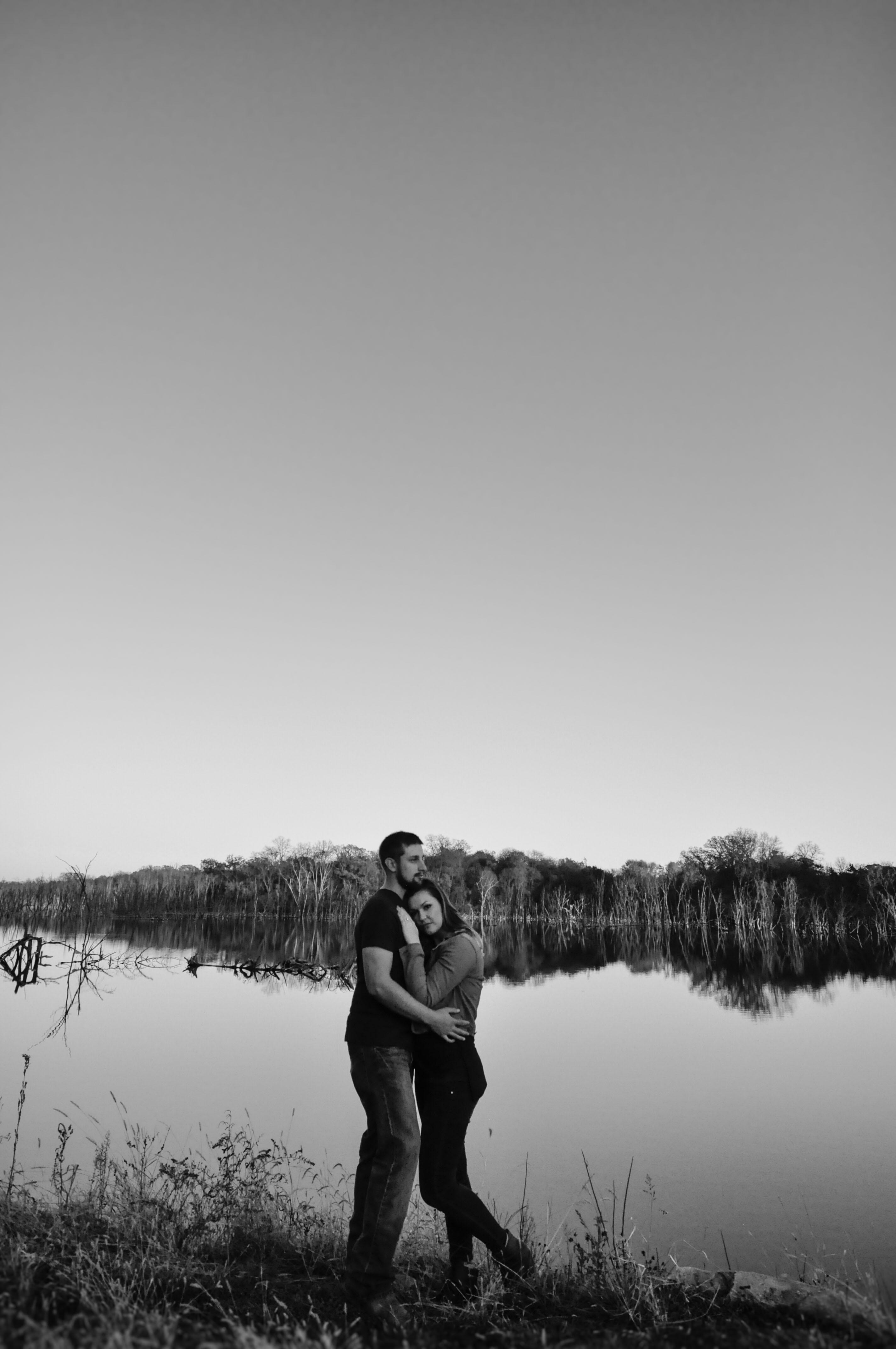Sadie and John-426.jpg