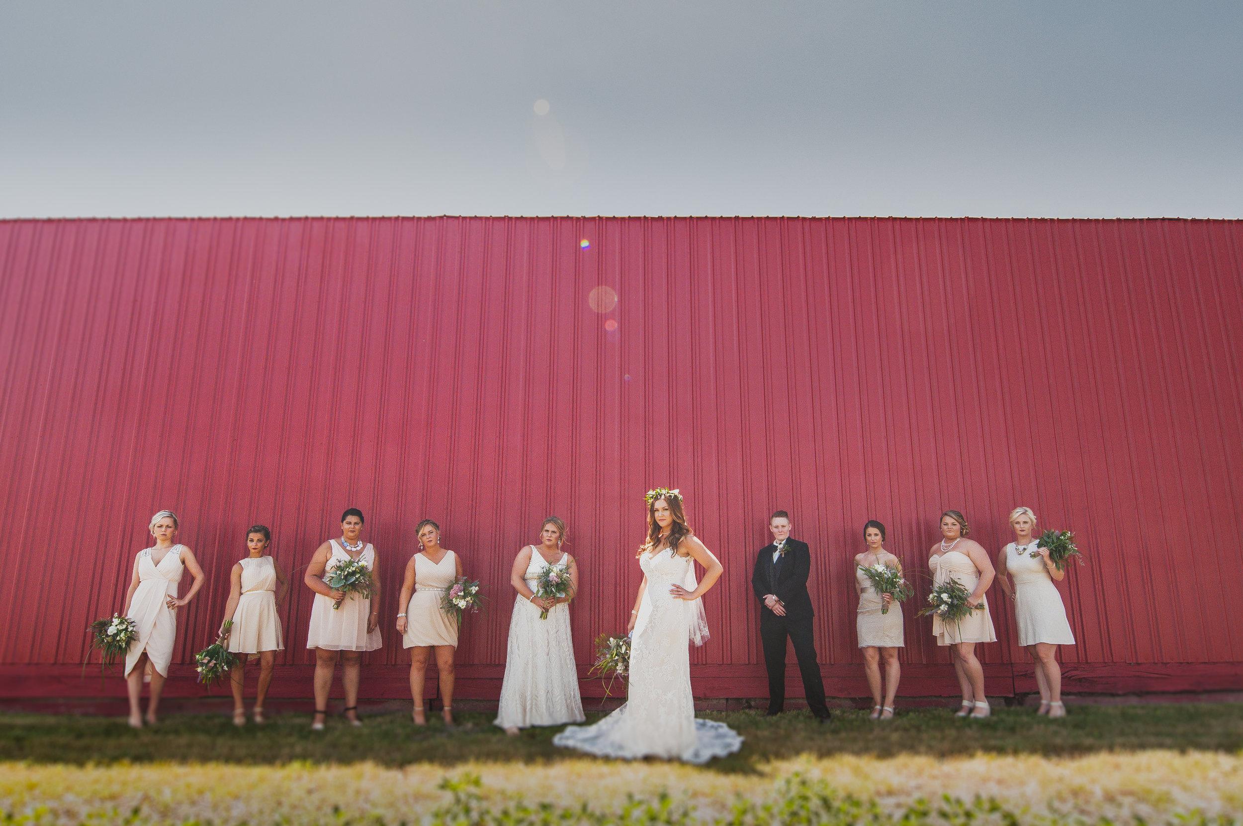 Mercer Bridal Party-34.jpg