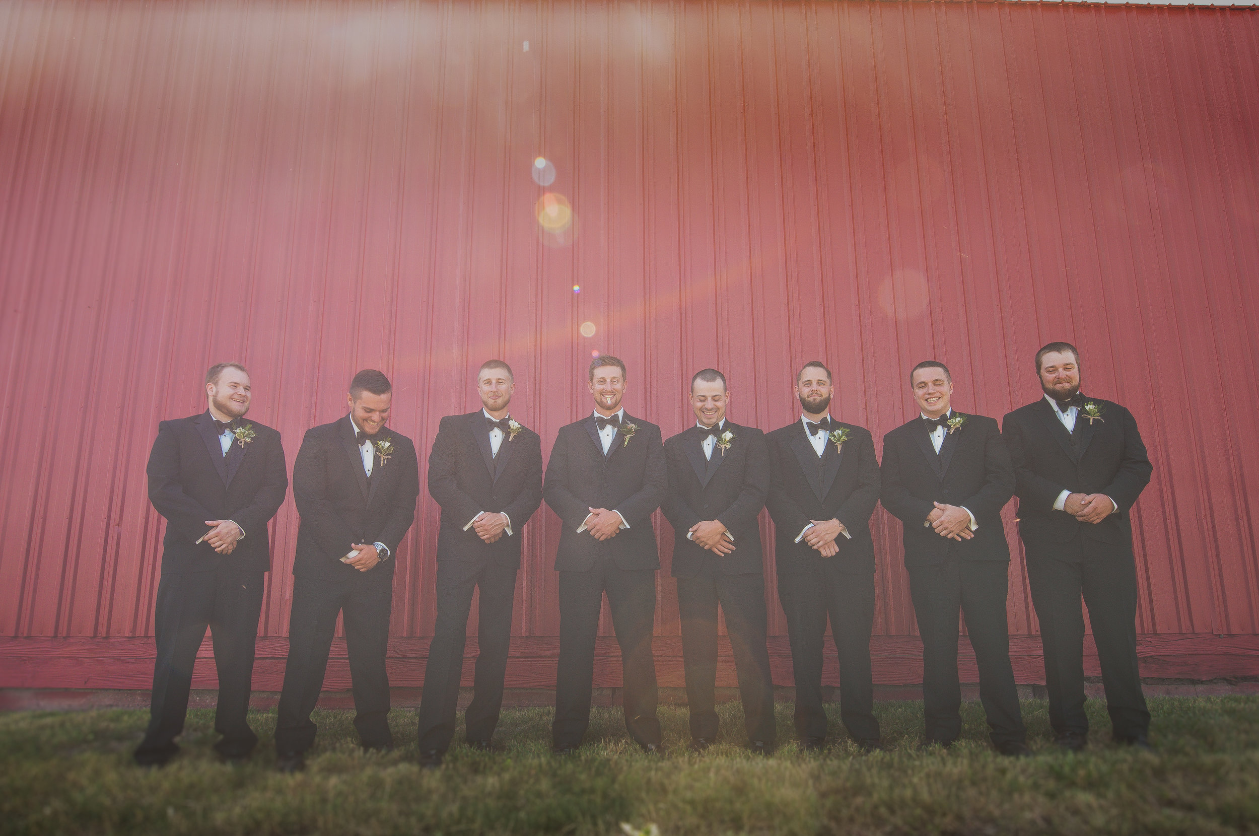 Mercer Bridal Party-78.jpg