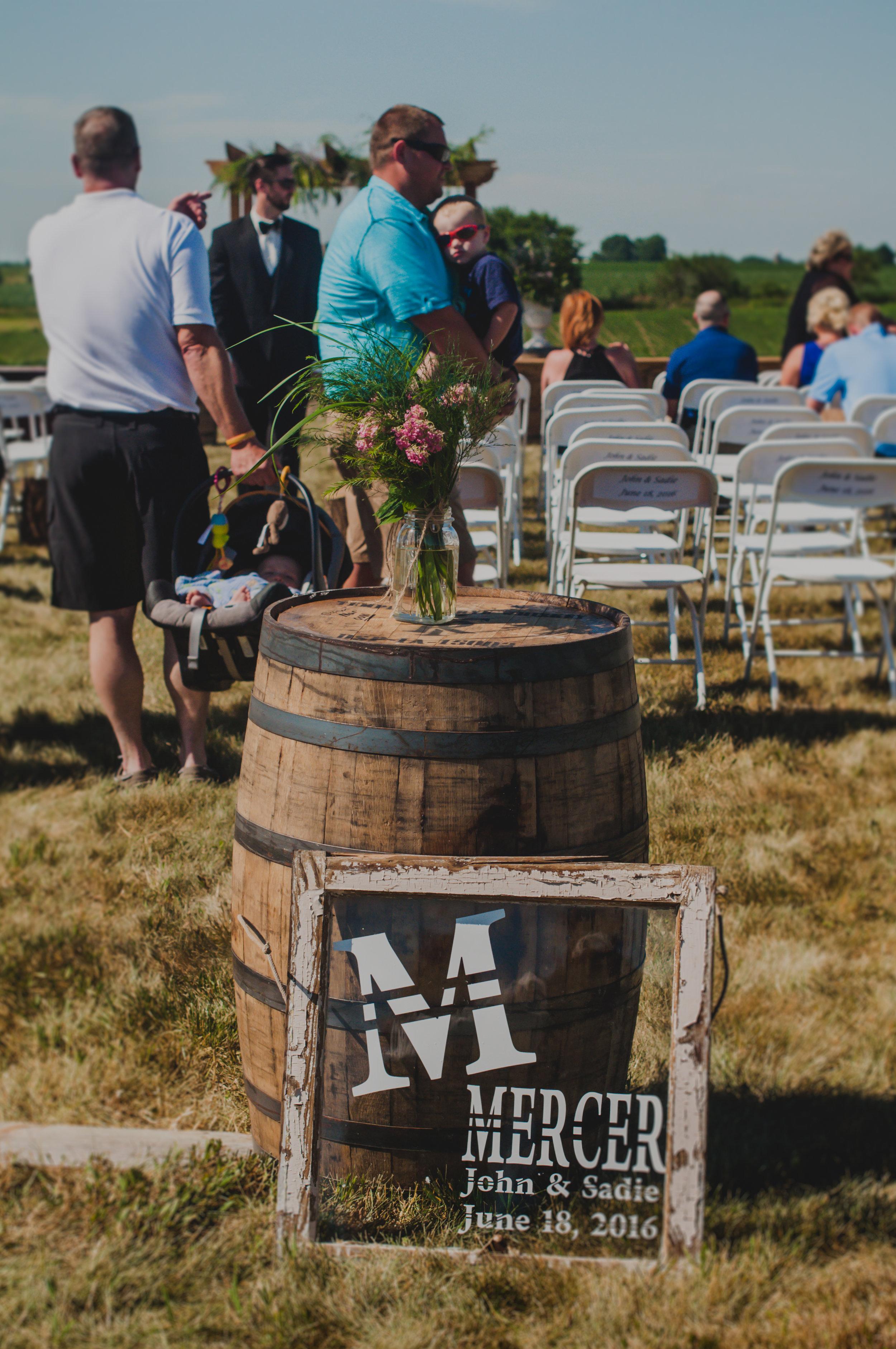 Mercer Ceremony-9.jpg