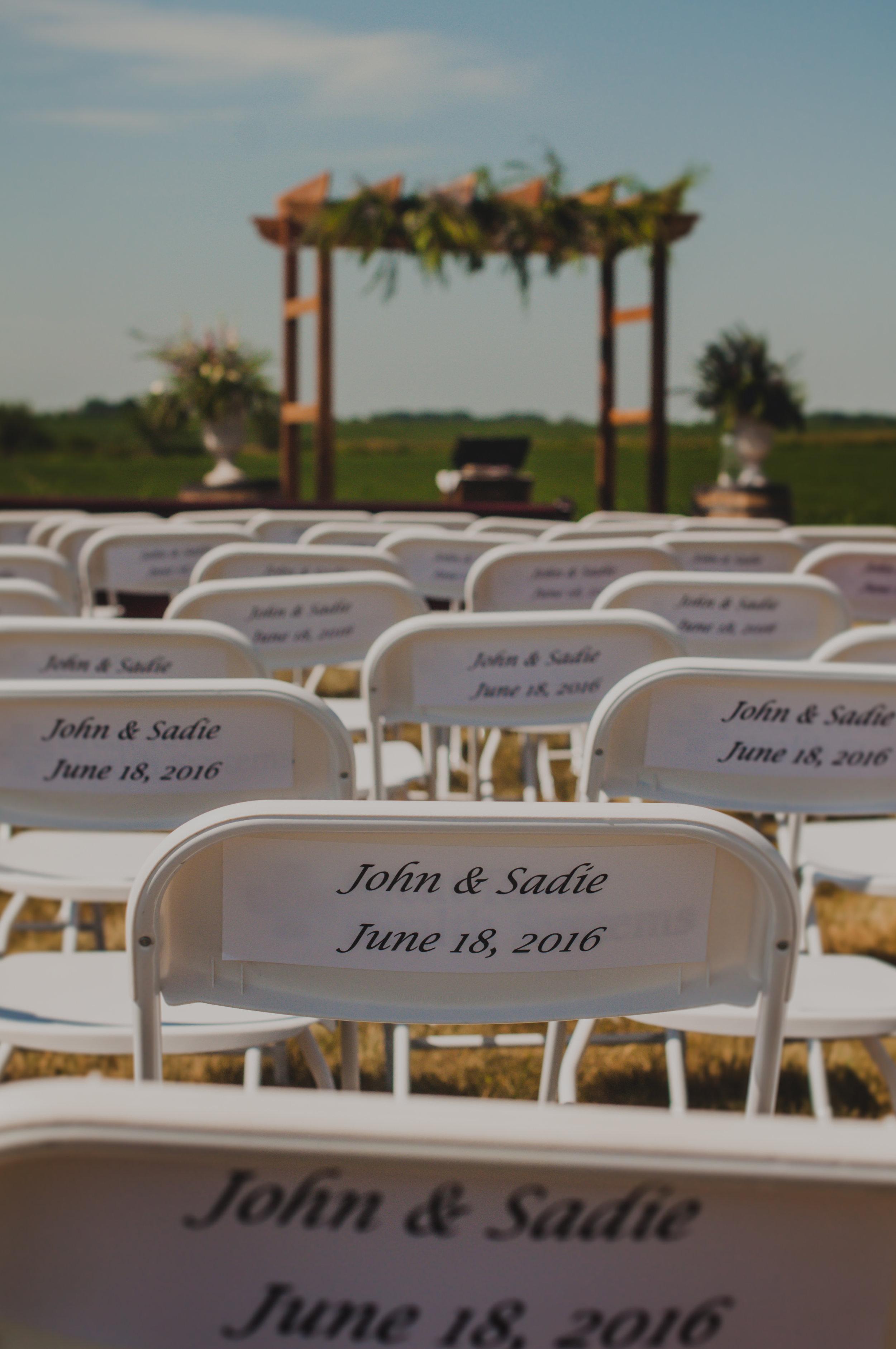 Mercer Ceremony-14.jpg