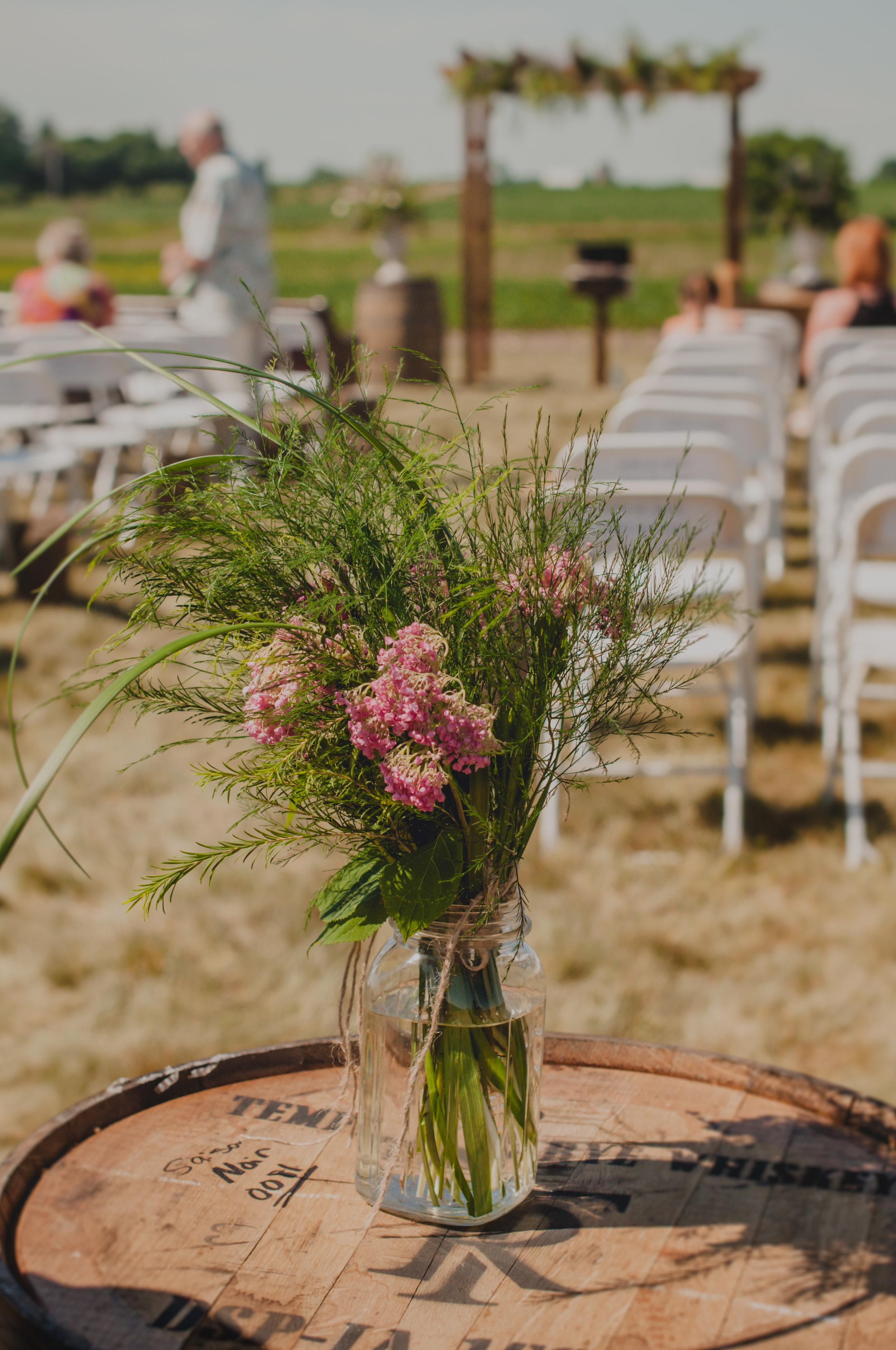 Mercer Ceremony-17.jpg