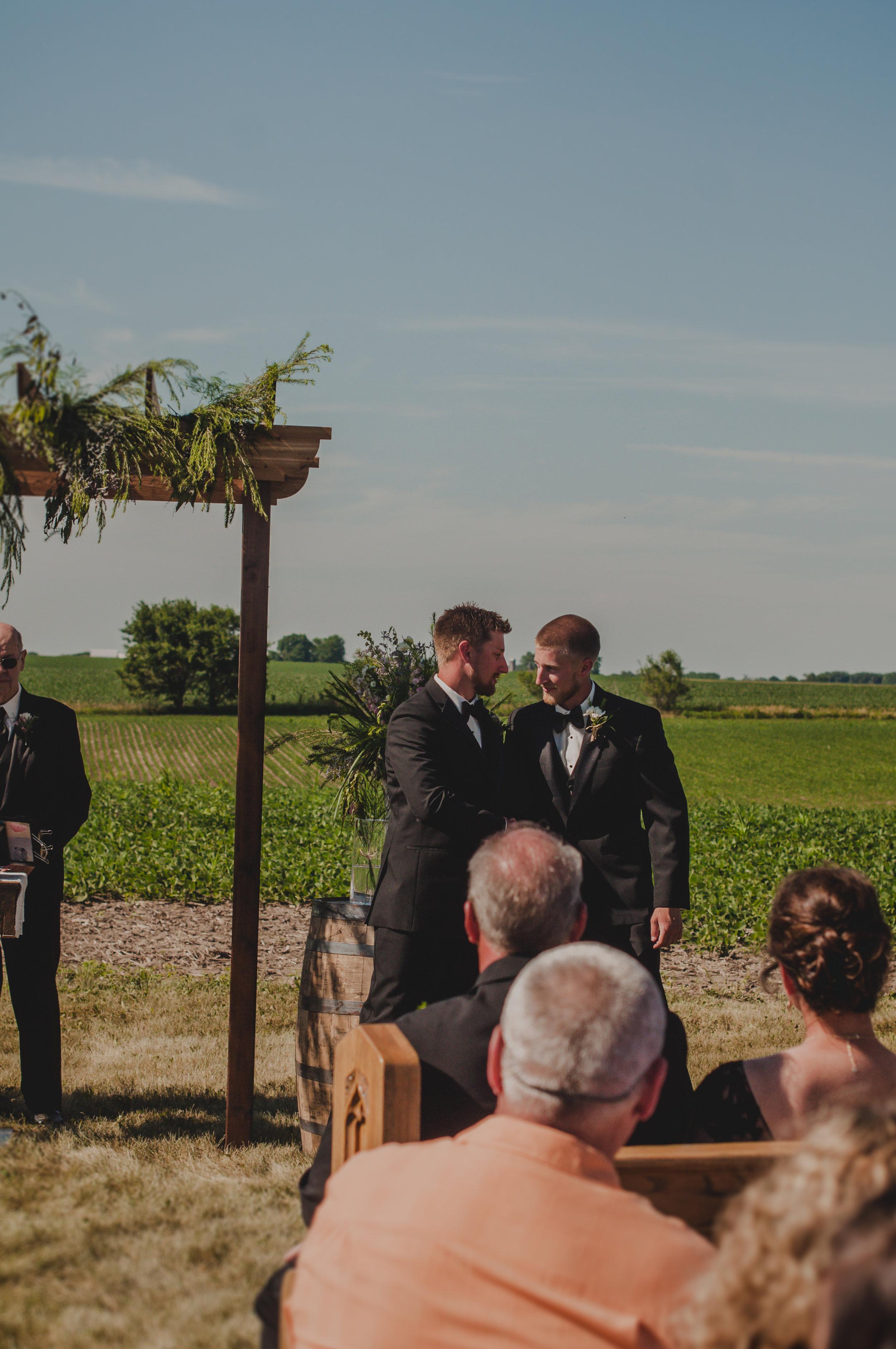 Mercer Ceremony-125.jpg